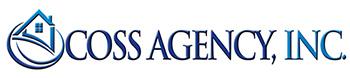 Coss Agency